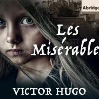 les-miserables-abr.jpg