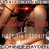 lesbian-erotica-10-first-time-stories-lesbian-bundle-2.jpg