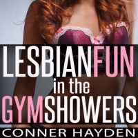 lesbian-fun-in-the-gym-showers.jpg