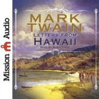 letters-from-hawaii.jpg