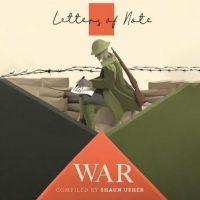 letters-of-note-war.jpg