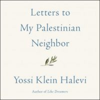 letters-to-my-palestinian-neighbor.jpg