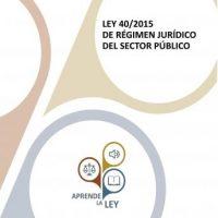 ley-402015-de-regimen-juridico-del-sector-publico-edicion-2019.jpg