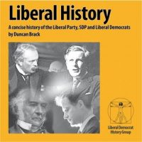 liberal-history-a-concise-history-of-the-liberal-party-sdp-and-liberal-democrats.jpg