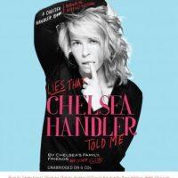 lies-that-chelsea-handler-told-me.jpg