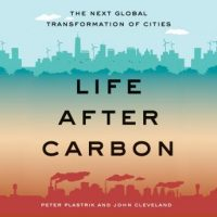 life-after-carbon-the-next-global-transformation-of-cities.jpg