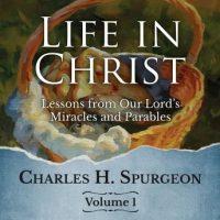 life-in-christ-vol-1.jpg