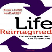 life-reimagined-discovering-your-new-life-possibilities.jpg