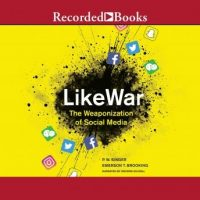 likewar-the-weaponization-of-social-media.jpg