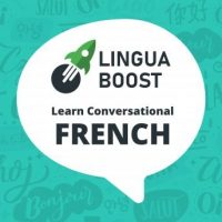 linguaboost-learn-conversational-french.jpg