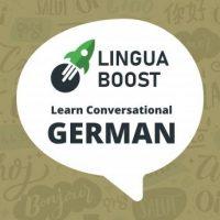 linguaboost-learn-conversational-german.jpg