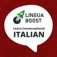 linguaboost-learn-conversational-italian.jpg