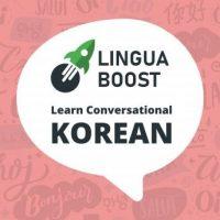 linguaboost-learn-conversational-korean.jpg