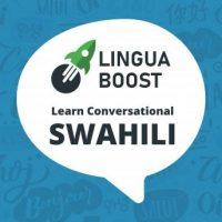 linguaboost-learn-conversational-swahili.jpg