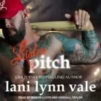 listen-pitch.jpg