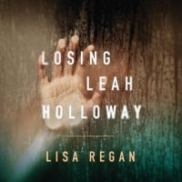 losing-leah-holloway.jpg