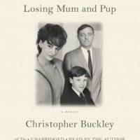 losing-mum-and-pup-a-memoir.jpg