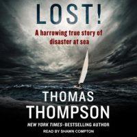 lost-a-harrowing-true-story-of-disaster-at-sea.jpg