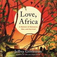 love-africa-a-memoir-of-romance-war-and-survival.jpg