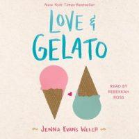 love-gelato.jpg