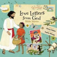 love-letters-from-god-bible-stories.jpg