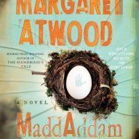 maddaddam-a-novel.jpg