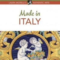 made-in-italy-a-shoppers-guide-to-italys-best-artisanal-traditions-from-murano-glass-to-ceramics-jewelry-leather-goods-and-more.jpg