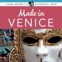 made-in-venice-a-travel-guide-to-murano-glass-carnival-masks-gondolas-lace-paper-more.jpg