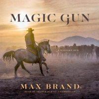 magic-gun-a-western-duo.jpg