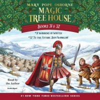 magic-tree-house-books-31-32-warriors-in-winter-to-the-future-ben-franklin.jpg