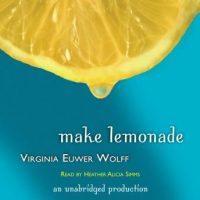 make-lemonade.jpg