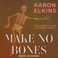make-no-bones.jpg