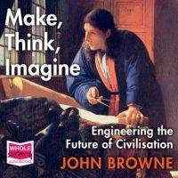 make-think-imagine-engineering-the-future-of-civilisation.jpg