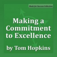 making-a-commitment-to-excellence-becoming-a-sales-professional.jpg