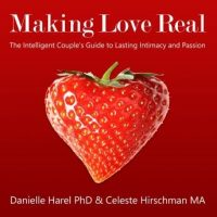 making-love-real-the-intelligent-couples-guide-to-lasting-intimacy-and-passion.jpg
