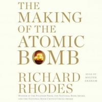 making-of-the-atomic-bomb-25th-anniversary-edition.jpg