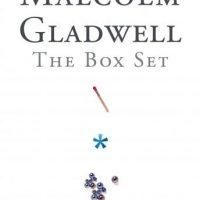 malcolm-gladwell-box-set.jpg