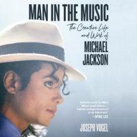 man-in-the-music.jpg
