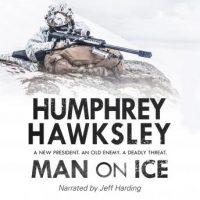 man-on-ice.jpg