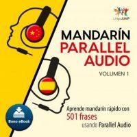 mandarin-parallel-audio-aprende-mandarin-rapido-con-501-frases-usando-parallel-audio-volumen-1.jpg