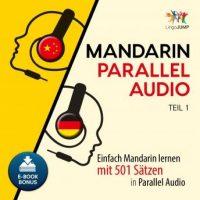 mandarin-parallel-audio-einfach-mandarin-lernen-mit-501-satzen-in-parallel-audio-teil-1.jpg