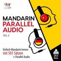 mandarin-parallel-audio-einfach-mandarin-lernen-mit-501-satzen-in-parallel-audio-teil-2.jpg