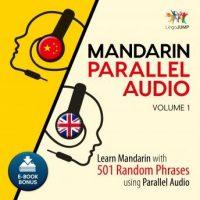 mandarin-parallel-audio-learn-mandarin-with-501-random-phrases-using-parallel-audio-volume-1.jpg
