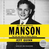 manson-the-life-and-times-of-charles-manson.jpg