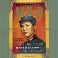 mao-the-unknown-story.jpg