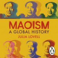 maoism-a-global-history.jpg