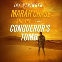 marah-chase-and-the-conquerors-tomb-a-novel.jpg