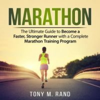marathon-the-ultimate-guide-to-become-a-faster-stronger-runner-with-a-complete-marathon-training-program.jpg
