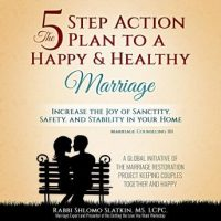 marriage-counseling-101-the-five-step-action-plan-to-a-happy-healthy-marriage-increase-the-joy-of-sanctity-safety-and-stability-in-your-home.jpg