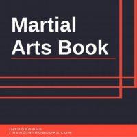 martial-arts-book.jpg